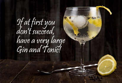 G&T image for oct blog